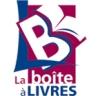 Logo_boite_a_livre
