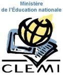 logo_clemi