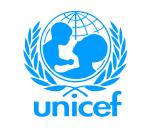 logo_unicef