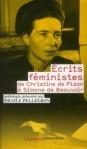 écrits féministes