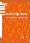 Filles-et-garcons-sur-le-chemin-de-l-egalite-2013_243956
