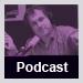 Podcast culture_fabrique_histoire