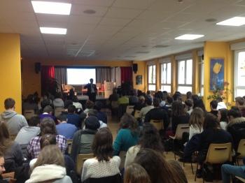 Eric ALARY - Les conditions de vie des Françaises sous l'occupation