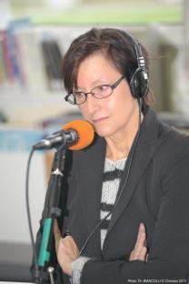 Catherine LISON-CROZE, avocate