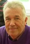 Jean-Jacques Tur.  2012-05-13