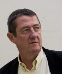 Jean-Vincent Brisset