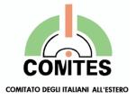 logo_comites