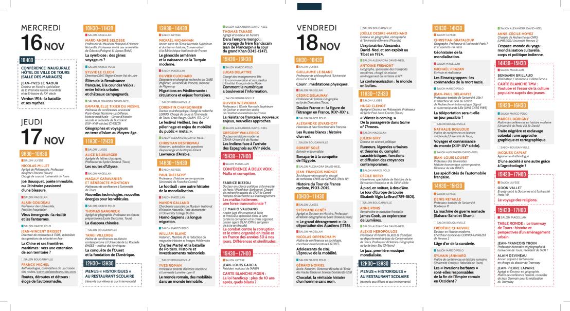 programme2016-1