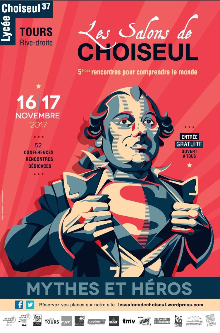 Affiche SDC2017b