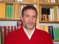 Jean-Manuel ROUBINEAU